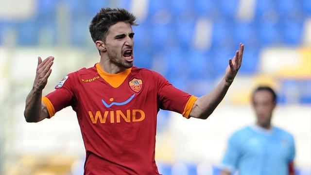Borini joins Liverpool as Maxi leaves