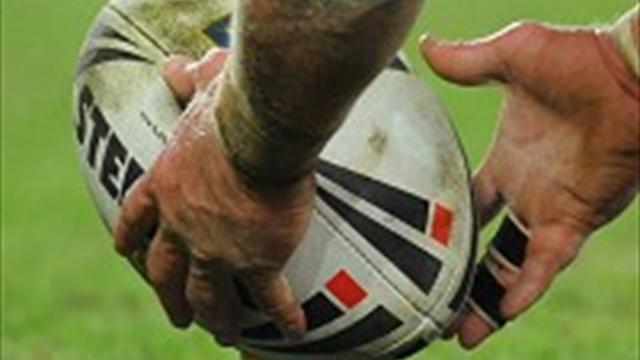 Leigh hit back to Hammer Rams