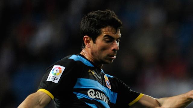 Amat set for Rayo loan