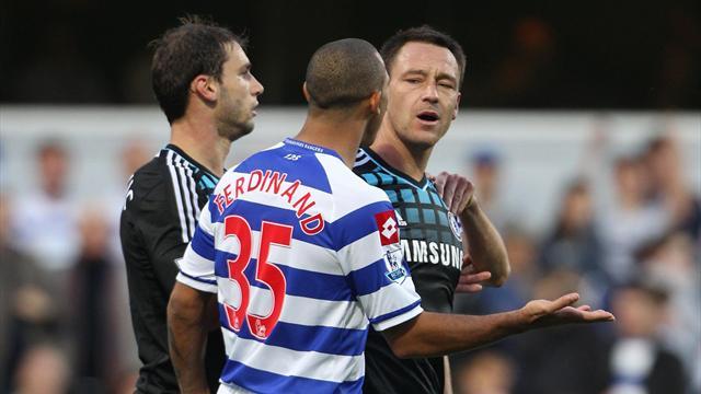 New Premier League handshake row looms
