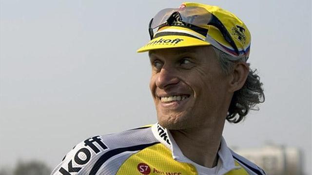 Итоги «Тур де Франс» от Олега Тинькова