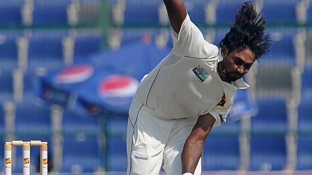 Pradeep replaces Kulasekara for India ODIs
