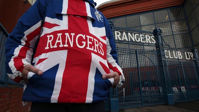 Rangers slash season ticket prices
