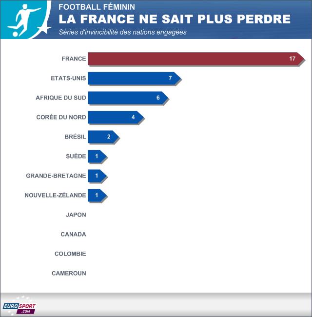 https://i.eurosport.com/2012/07/24/866285.png