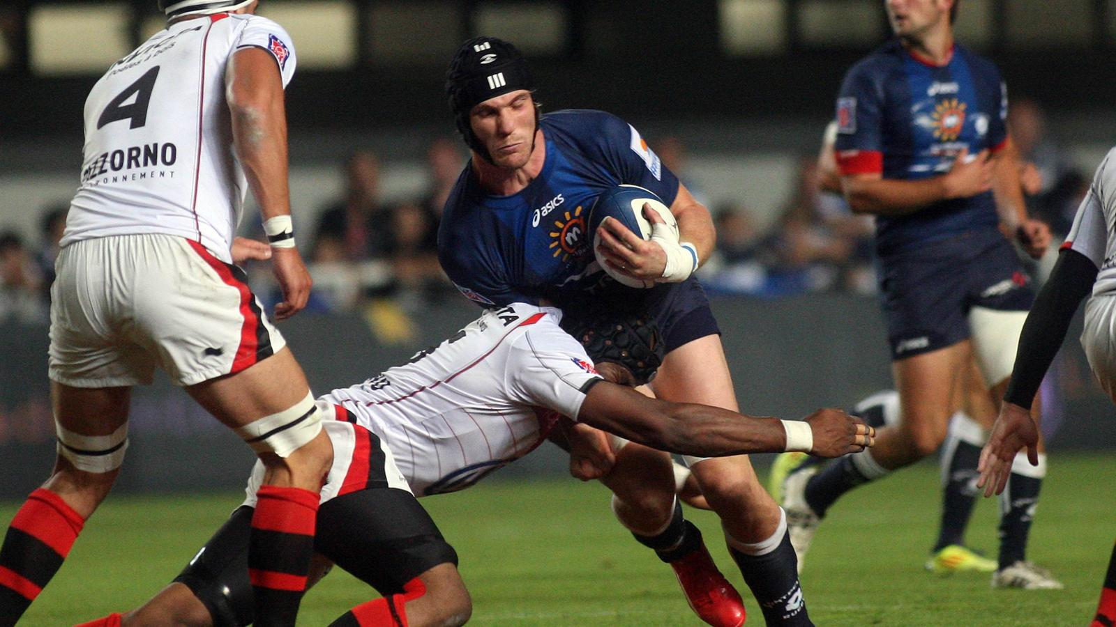 H cup calendrier d voil coupe d 39 europe 2011 2012 rugby rugbyrama - Calendrier coupe europe rugby 2015 ...