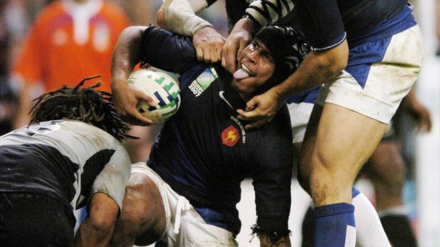 Mondial 2007: France-Nouvelle-Zélande était-il truqué ?
