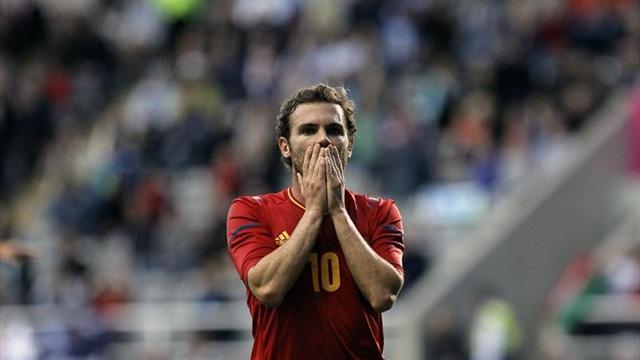 España se va de los Juegos sin nada que celebrar