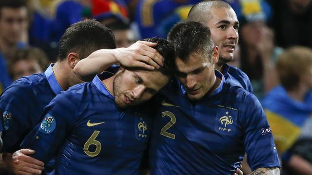 Debuchy slams Lille for rejecting Newcastle bid