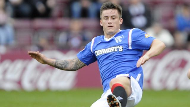 Sheffield Wednesday swoop for McCabe