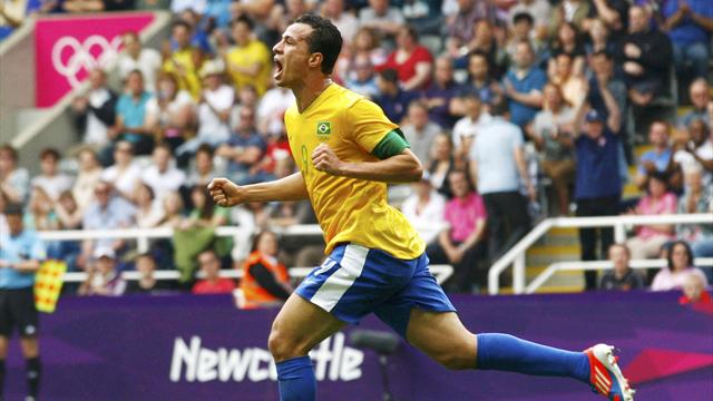 Дамиао: «На чемпионате мира у англичан шансов не будет»