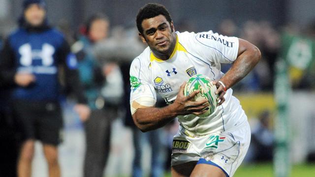 Clermont: Nalaga retardé pour un problème de visa