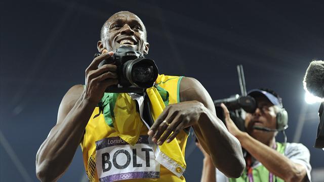 9 agosto 2012: sei anni fa, la seconda doppietta olimpica di Usain Bolt nei 100 e 200 metri