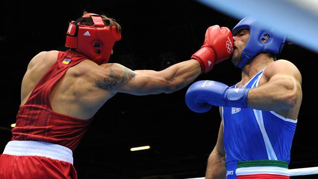 La boxe rischia l'esclusione dalle Olimpiadi? L'Aiba elegge il discusso Rakhimov come Presidente