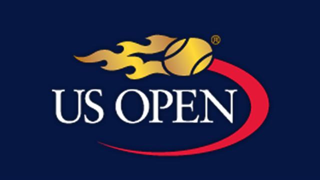 Eurosport bude vysílat US Open až do roku 2022
