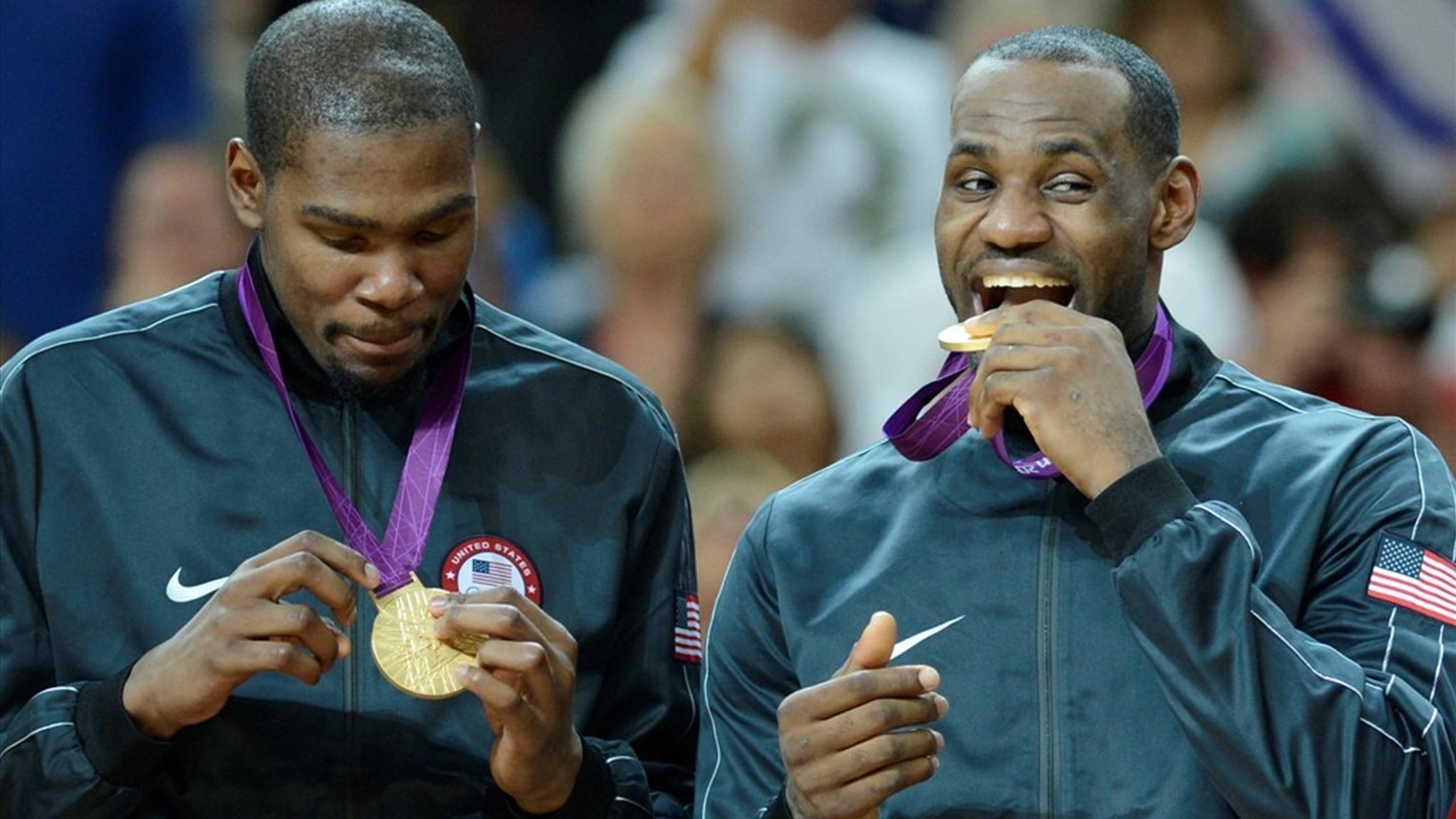 Олимпийские игры баскетбол 2019 [PUNIQRANDLINE-(au-dating-names.txt) 49