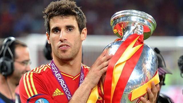 Martinez 'set for €40m Bayern move'