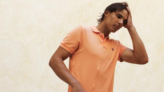 """Nadal : """"Difficile de gagner l'Open d'Australie"""""""