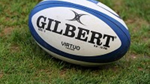 Rugby Lions ejected from league