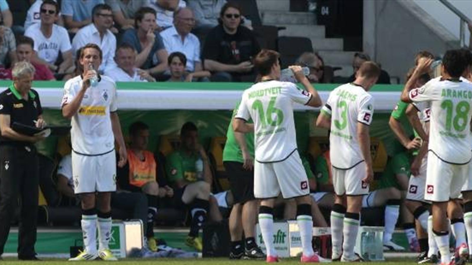 Прямой эфир футбол динамо киев vs боруссия