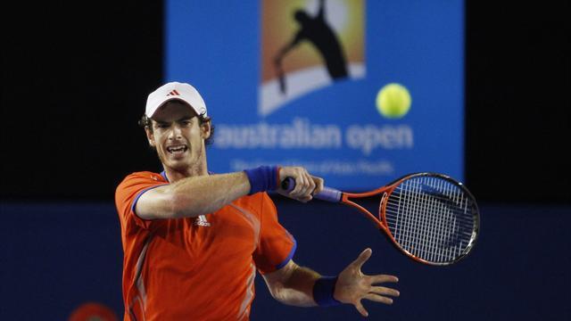 ATP's top stars could boycott Australian Open