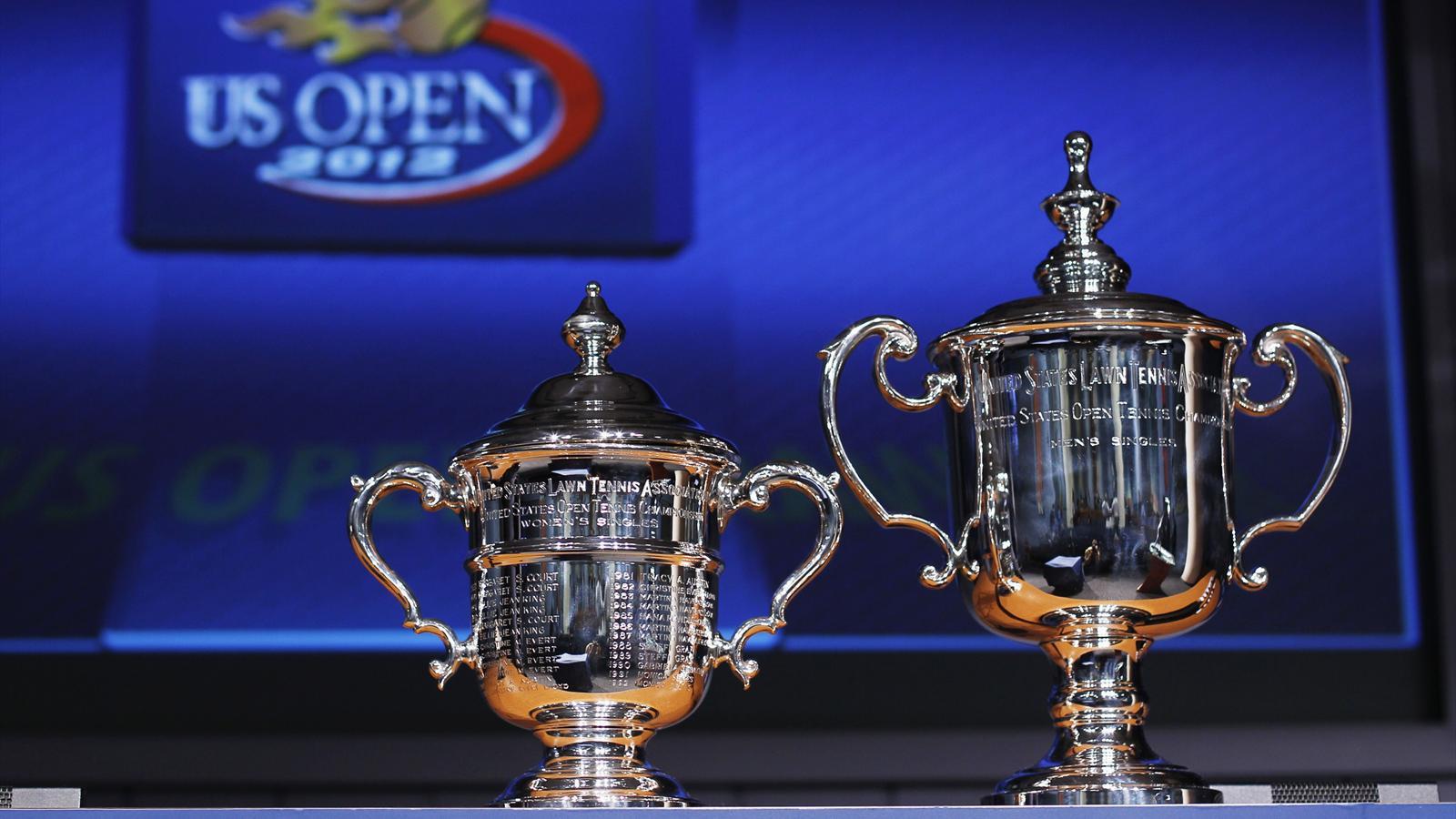 US Open: Day 14 - US Open 2012 - Tennis - Eurosport Australia