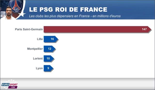 https://i.eurosport.com/2012/09/05/883807.jpg