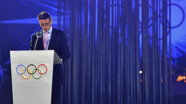 Coe: Paralympics profile has been raised