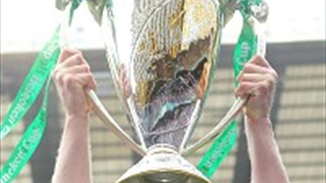 Heineken Cup dispute talks underway