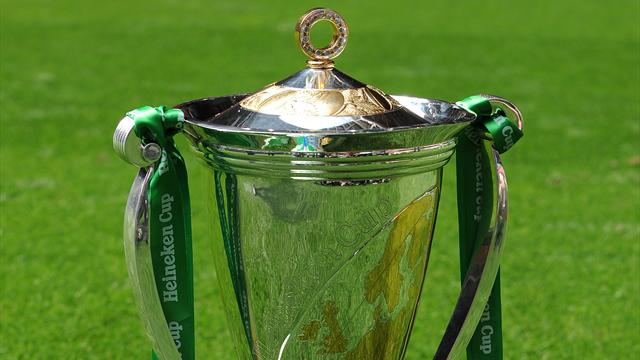 France to host 2014 European finals