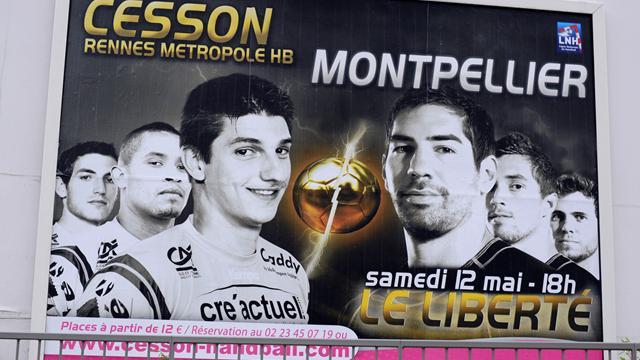 Montpellier: le scénario du pire