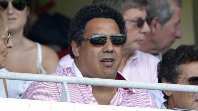 """Blanco: """"Biarritz va peut-être faire des stages de tricherie"""""""