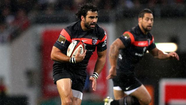 Les pronostics de rugbyrama.fr