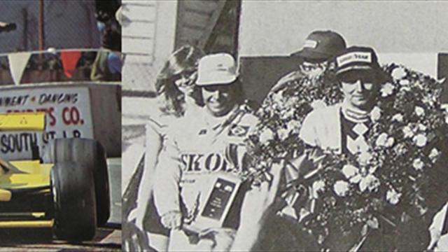 Vettel fait aussi bien que Fittipaldi en 1980