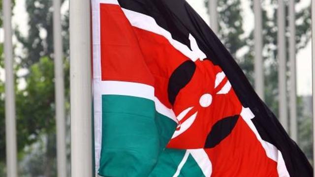 """Les """"ordures"""", le Kenya, le dopage et la corruption : nouvelles révélations sur l'athlétisme mondial"""