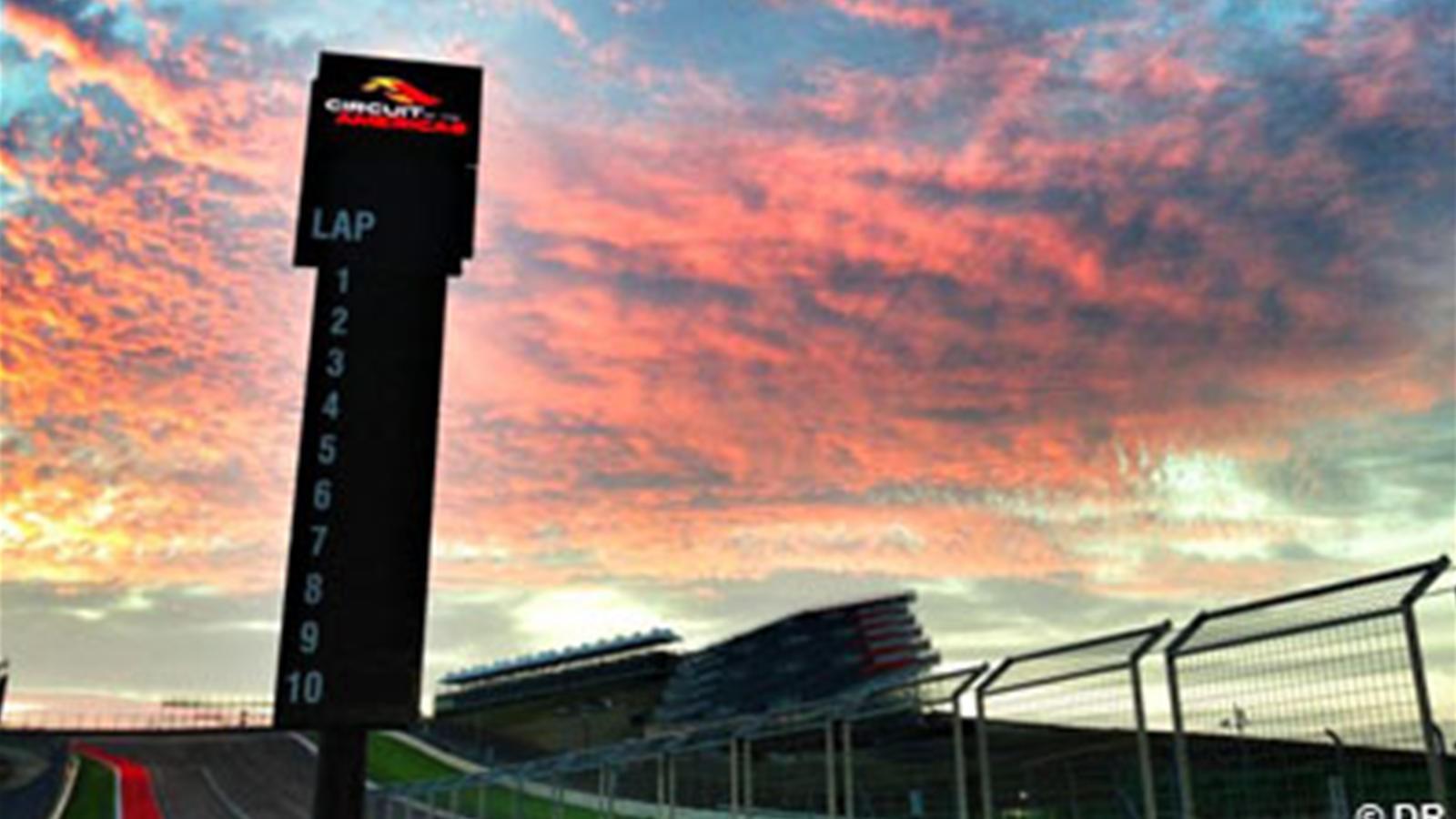 les horaires du grand prix des etats unis grand prix des etats unis 2012 formule 1 eurosport. Black Bedroom Furniture Sets. Home Design Ideas