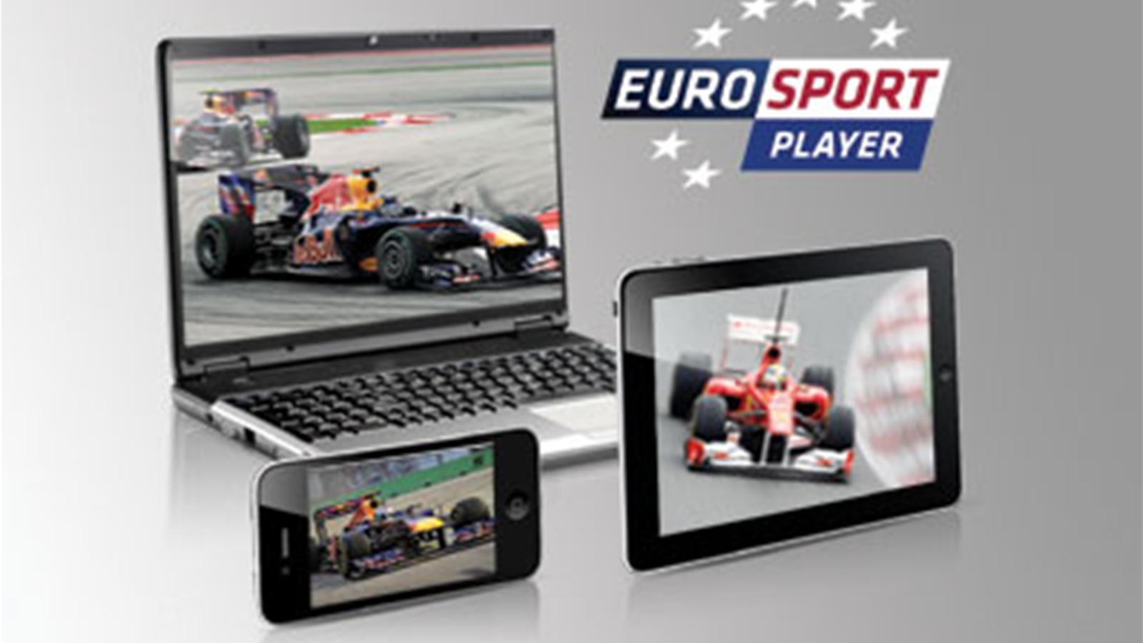 Suivez le gp des etats unis en direct vid o sur internet - Coupe d afrique en direct sur internet ...