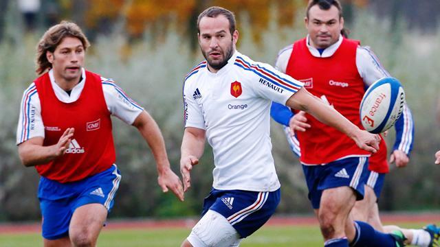 Pourquoi la France doit gagner contre les Samoa...
