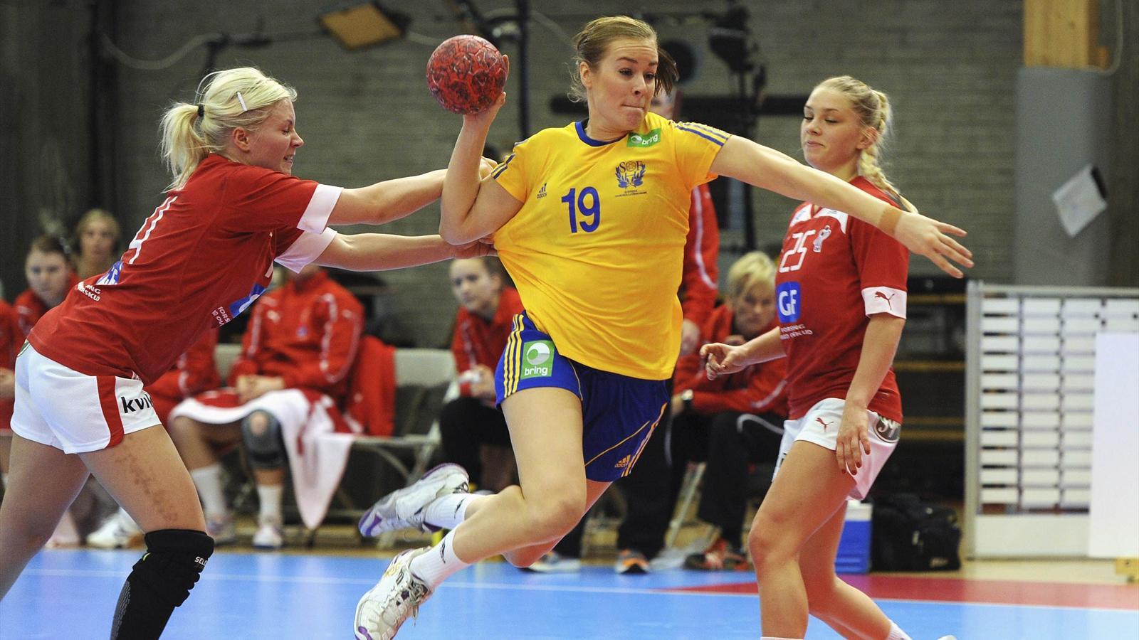 Handball Euroleague