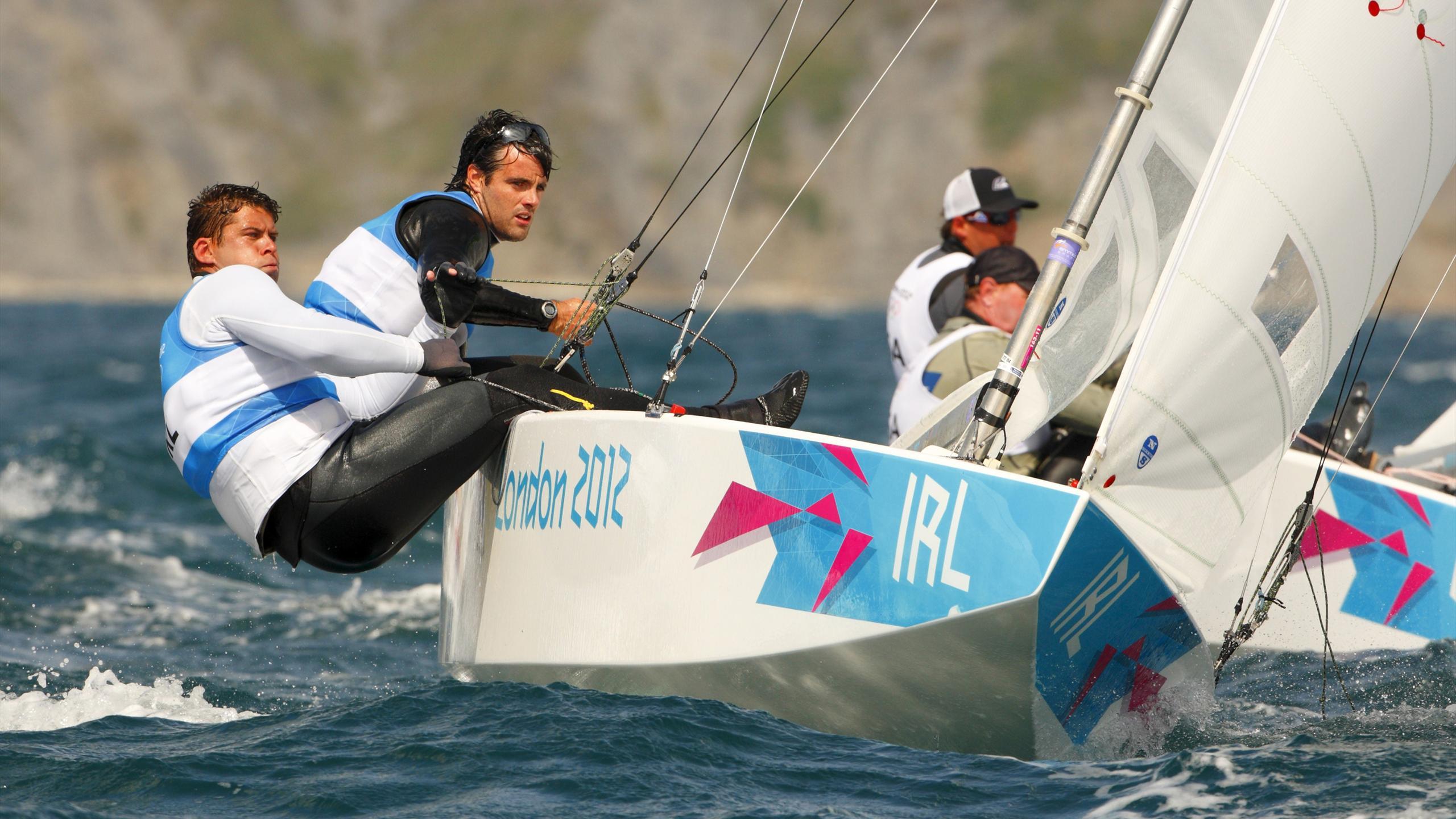 Irish 2000 guineas betting 2021 olympics mauro betting netonnet