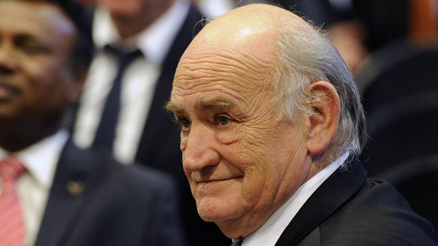 """Dopage: Le monde du rugby """"choqué"""""""