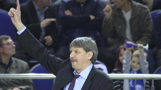 Вайнаускас: «Есть такая мысль – уйти в отставку»