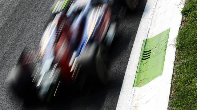 F1i TV : Vergne et Ricciardo, la bonne affaire ?