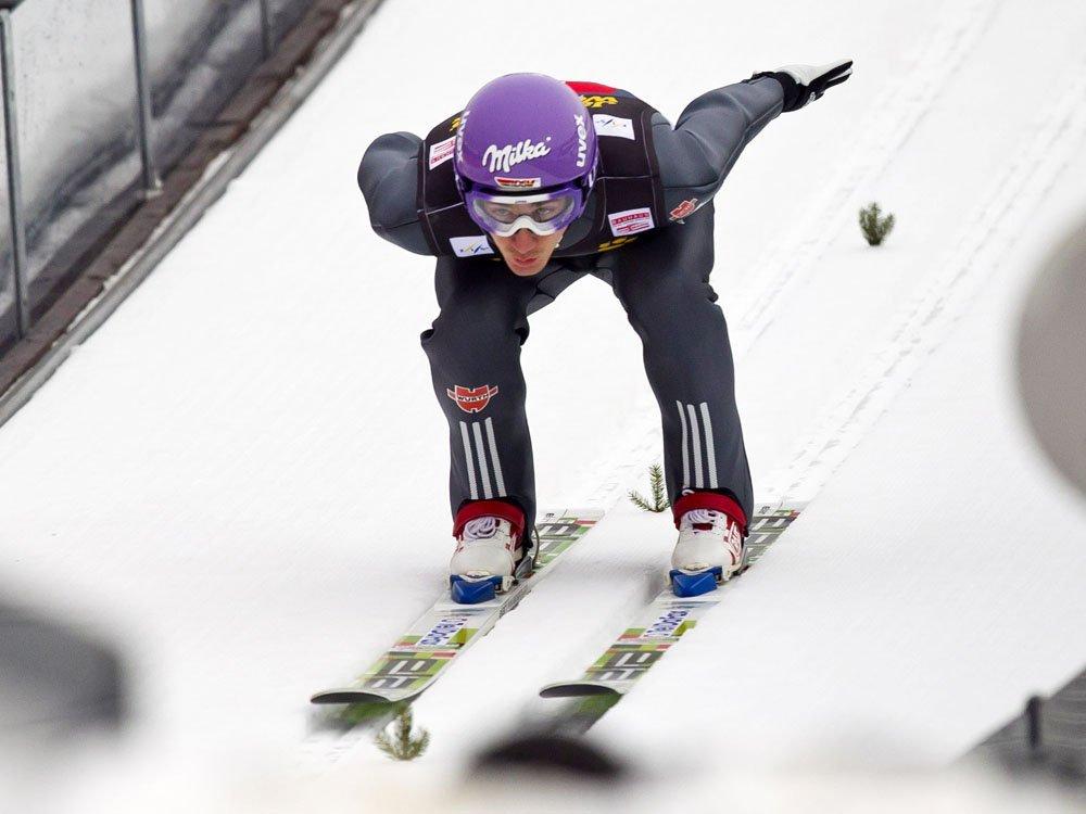 https://i.eurosport.com/2012/12/29/930150.jpg