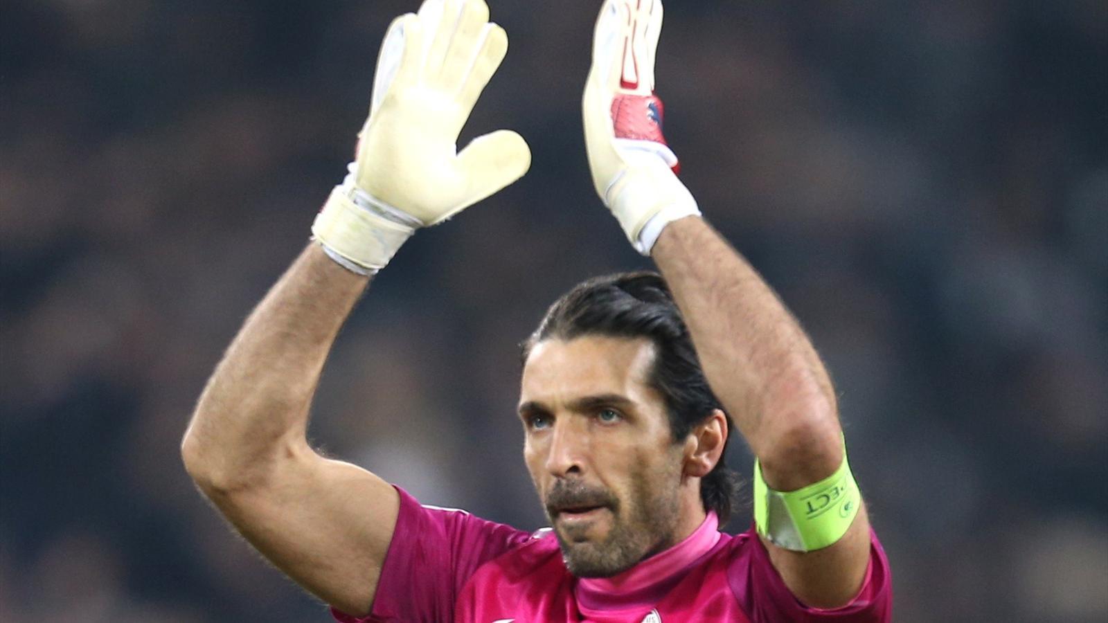Чемпионат италии ювентус отстоял