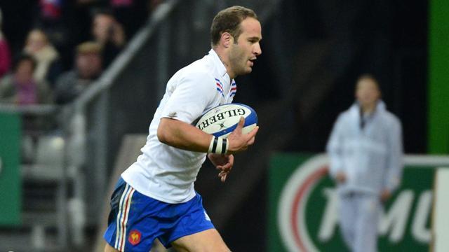 2012: Les retours fracassants en équipe de France