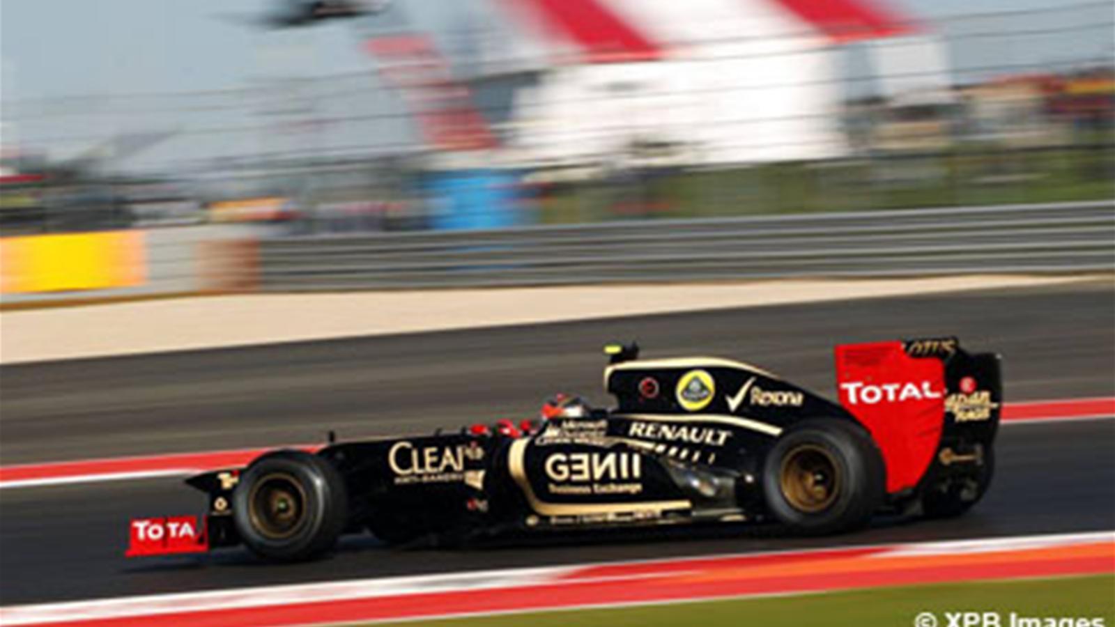 Et si un automobiliste faisait le plein de carburant f1 formule 1 eurosport - Formule vitesse de coupe ...