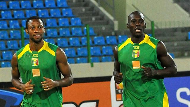 Factbox Mali Africa Cup Of Nations 2013 Football
