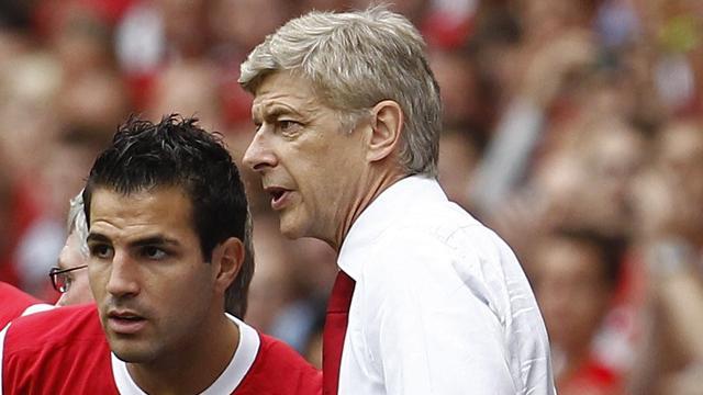 Fast start sees Watford shock Arsenal