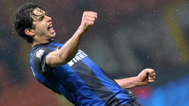 2012-13 Inter, Andrea Ranocchia (AP/LaPresse)