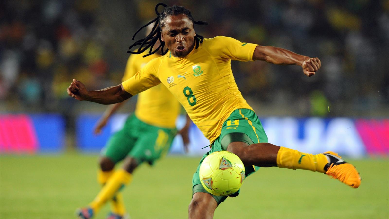 Can 2013 l 39 afrique du sud se m fie du mali coupe d - Regarder la coupe d afrique en direct ...